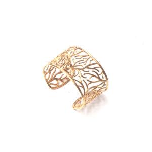 Roots Bracelet